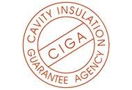 ciqa logo