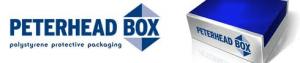 peterhead box